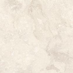 Carrelage aspect pierre BEATO CREMA 60X60- 1,44 m²