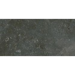 Carrelage aspect pierre BEATO BASALTO 30X60- 1,08 m²