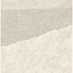 Carrelage 2 cm à poser sur plot pour extérieur SOLEDE SAND ANTISLIP 2CM 60X60- 0,72 m²