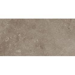 Carrelage aspect pierre ANTI DERAPANT BEATO SIENA SLIP 30X60- 1,08 m²