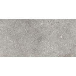 Carrelage aspect pierre ANTI DERAPANT BEATO GRIS SLIP 30X60- 1,08 m²