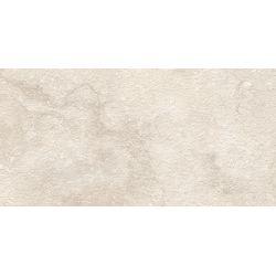 Carrelage aspect pierre ANTI DERAPANT BEATO CREMA SLIP 30X60- 1,08 m²