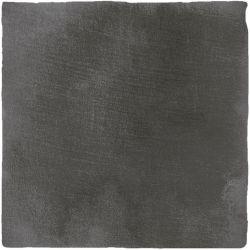 Carrelage imitation ciment CHITWAN GRAPHITE 15X15 - 0,5m²