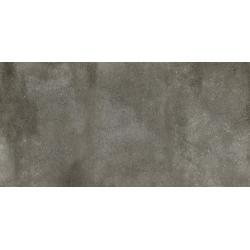 Carrelage effet ciment pleine masse ANVERSA ANTRACITE 30X60 - R10 - 1.26 m²