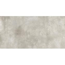 Carrelage effet ciment  pleine masse ANVERSA GRIS CLAIR 30X60 - R10 - 1.26 m²