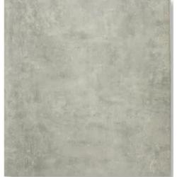 Carrelage ANTIDERAPANT pour sol extérieur imitation BETON GRIS 34x34 cm - 1.40m²