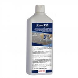 Nettoyant liquide pour joint époxy - LITONET EVO 1L