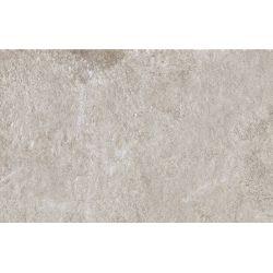 Carrelage grès cérame effet pierre rectifié LAUNCESTON GRIGIO ANTISLIP 2CM 60,4X90,6 - 0,547m²
