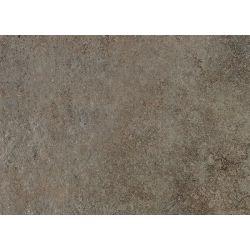 Carrelage grès cérame effet pierre rectifié LAUNCESTON MOKA ANTISLIP 2CM 60,4X90,6 - 0,547m²