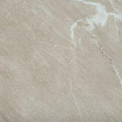 Carrelage anti-dérapant en grès cérame effet pierre CAIRNS BEIGE ANTISLIP 60X60 - 1,44m²