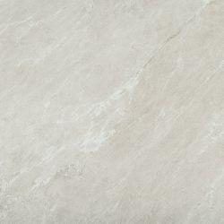 Carrelage anti-dérapant en grès cérame effet pierre CAIRNS CORDA 60X60 - 1,44m²