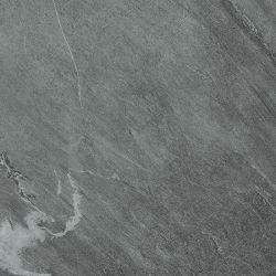 Carrelage anti dérapant en grès cérame effet pierre rectifié CAIRNS GRIGIO SCURO ANTISLIP 60X60 - 1,44m²