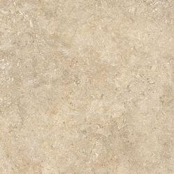 Carrelage brillant en grès cérame rectifié effet pierre GOLDCOAST BEIGE 60,4X60,4 - 1,46m²
