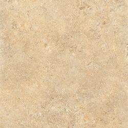Carrelage brillant en grès cérame rectifié effet pierre GOLDCOAST GOLD 60,4X60,4 - 1,46 m²