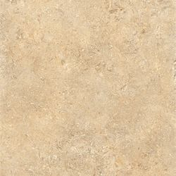 Carrelage anti dérapant en grès cérame effet pierre GOLDCOAST GOLD ANTISLIP 60,4X60,4 - 1,46m²