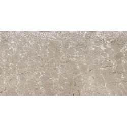 Carrelage grès cérame effet pierre opus MANDURAH ASH ANTISLIP  - 0,75m²