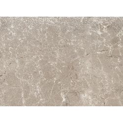 Carrelage grès cérame effet pierre MANDURAH ASH ANTISLIP 2CM 60,4X90,6 - 1,64m²