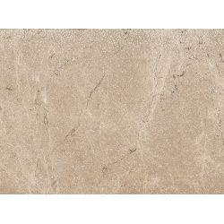 Carrelage grès cérame effet pierre MANDURAH DESERT ANTISLIP  - 0,75m²