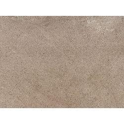 Carrelage grès cérame effet pierre MANDURAH GROUND ANTISLIP 2CM 60,4X90,6 - 1,64m²