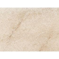 Carrelage grès cérame effet pierre MANDURAH MOON ANTISLIP 40,8X61,4 - 1,25m²