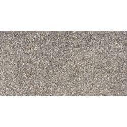Carrelage grès cérame effet pierre PALMERSTON GREY ANTISLIP 2CM 60,4X90,6 - 0,54m²