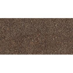 Carrelage grès cérame effet pierre PALMERSTON BROWN ANTISLIP 2CM 60,4X90,6 - 0,54m²