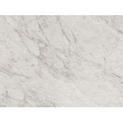 Carrelage grès cérame effet pierre CADEN CARRARA EFFECT  60,4X90,6 - 0,54m²