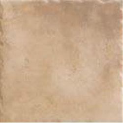 Carrelage antidérapant effet pierre BEJA EAST 22,5X22,5 - 1,01m²