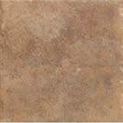 Carrelage antidérapant effet pierre BEJA NORTH 22,5X22,5 - 1,01m²
