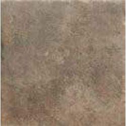 Carrelage antidérapant effet pierre BEJA WEST 22,5X22,5 - 1,01m²
