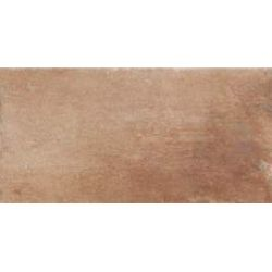 Carrelage antidérapant effet pierre BEJA NORTH 22,5X45 - 1,01m²