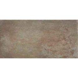Carrelage antidérapant effet pierre BEJA WEST 22,5X45 - 1,01m²