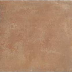 Carrelage antidérapant effet pierre BEJA NORTH 36X36 - 1m²