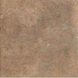 Carrelage antidérapant effet pierre BEJA SOUTH 36X36 - 1m²