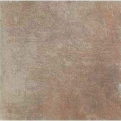 Carrelage antidérapant effet pierre BEJA WEST 36X36 - 1m²