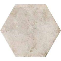 Carrelage antidérapant effet pierre BEJA DOWNTOWN 36X41,5 - 1m²