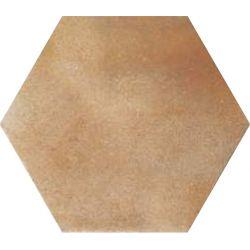 Carrelage antidérapant effet pierre BEJA NORTH 36X41,5 - 1m²