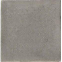 Carrelage gris effet zellige FARRIO FOSSIL 10X10 - 0,56m²