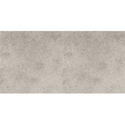 Carrelage anti dérapant grès cérame effet pierre RIBEIRA GREY ANTISLIP 30X60 - 1,08m²