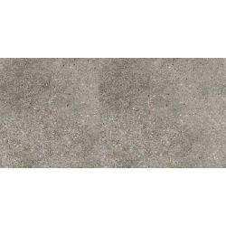 Carrelage anti dérapant grès cérame effet pierre RIBEIRA DARK ANTISLIP 30X60 - 1,08m²