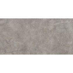 Carrelage anti dérapant grès cérame gris effet pierre ELVAS PIEDRA ANTISLIP 30X60 - 1,08m²