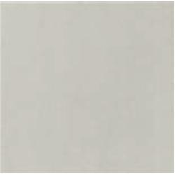 Lot de 14 m² - Carrelage uni gris 33x33 cm HANOI GREY - Lot 14 m²