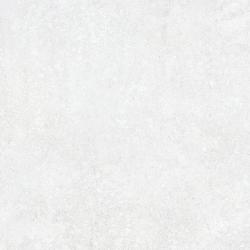 Lot de 12.24 m² - Dalle carrelage antidérapant effet pierre 60x60 cm NASSAU XTRA Blanco R11 ep.2cm - 12.24 m²