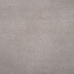 Lot de 8.64 m² - Carrelage moderne lappato GRIS 60x60 cm FRAME GRIS - 8.64 m²
