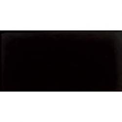 Carrelage 7.5x15 cm EVOLUTION NEGRO 12740 - 0.5m²