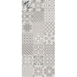 Carrelage imitation ciment 20x20 cm TASSEL Perla - 1m²