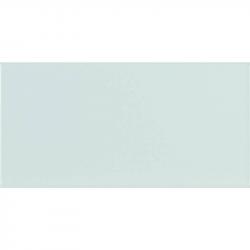 Carrelage 7.5x15 cm EVOLUTION SKY BLUE BRILLANT 23248 - 0.5m²