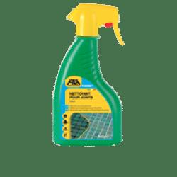 Spray nettoyant pour les joints Fuganet - 750 ml