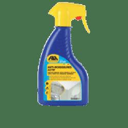 PROTECTION ACTIVE CONTRE LES MOISISSURES NOMOLD DEFENSE - 500 ml