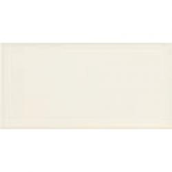 Carrelage 7.5x15 cm EVOLUTION CREMA 7396 - 0.5m²